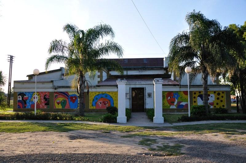 CUPOS DISPONIBLES PARA TALLERES MUNICIPALES
