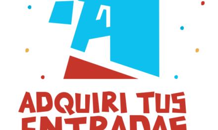 FNA: VENTA DE ENTRADAS