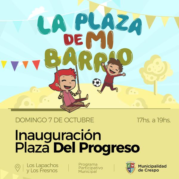 """""""UNA CONSTRUCCIÓN COMUNITARIA DE LAS ÁREAS VERDES"""""""