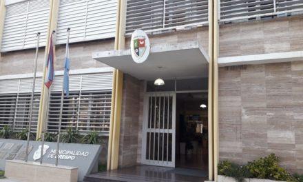 ATENCIÓN: Contribuyentes encuadrados en el Régimen Simplificado de Tasa de Higiene y Profilaxis