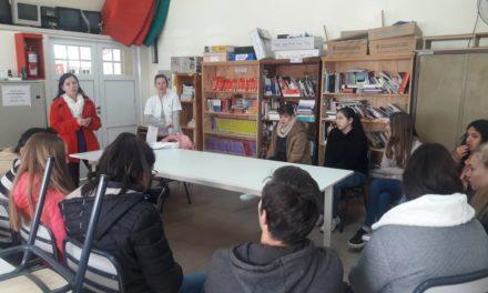 DESARROLLO SOCIAL: FORTALECIENDO POLÍTICAS PÚBLICAS