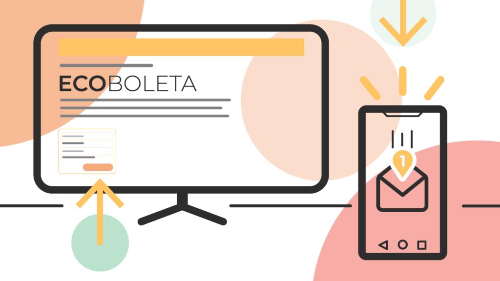 ECOBOLETA_Banner-Web-1024x576