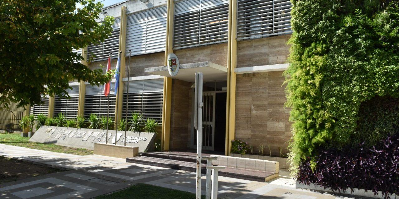 Edificio-Municipal-Frente-1280x640
