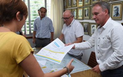 CORONAVIRUS: NUEVAS RESOLUCIONES PARA CRESPO
