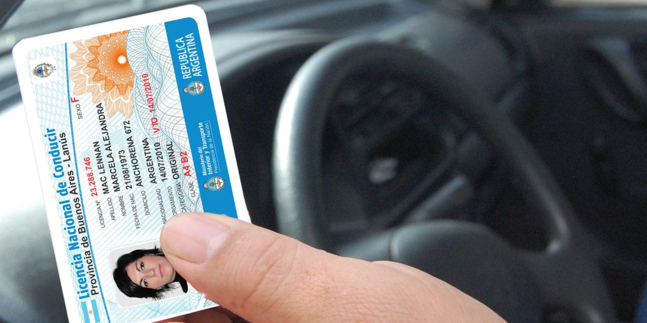 Licencia-nacional-conducir-1280x640