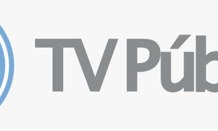 CONVOCATORIA DE LA TV PÚBLICA PARA SELECCIONAR ARTISTAS