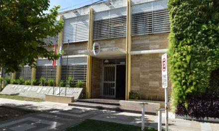 DÍA DEL EMPLEADO MUNICIPAL: EL VIERNES HABRÁ ASUETO ADMINISTRATIVO