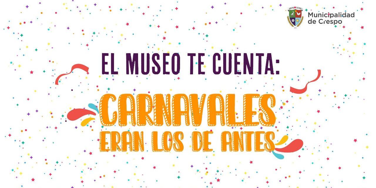 Carnavales-web-1280x640