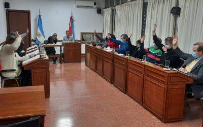 CINCO INSTITUCIONES DE LA CIUDAD SE VERÁN BENEFICIADAS POR UN VALOR DE $2.700.000