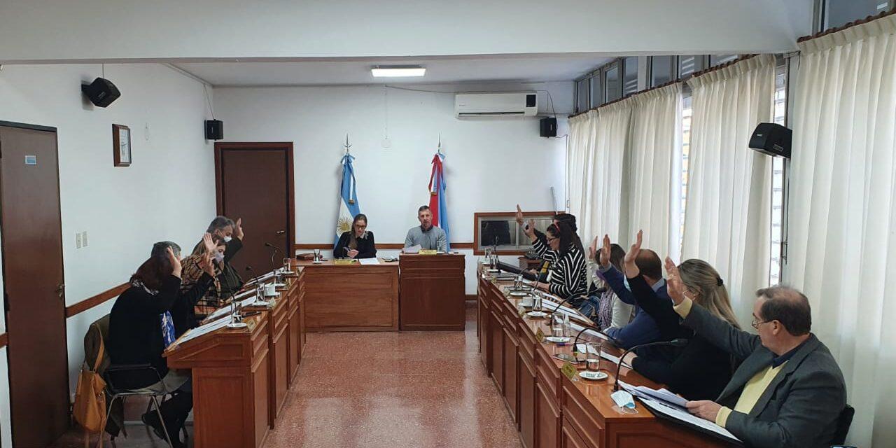 SECTORES COMERCIALES SERÁN BENEFICIADOS CON EXENCIÓN Y REDUCCIÓN EN EL PAGO DE TASA